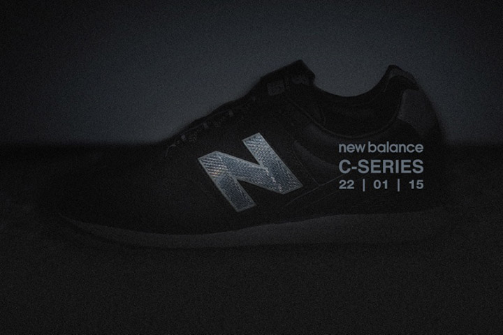 NB-C-SERIES-Coming-Soon----DEC.18.2015