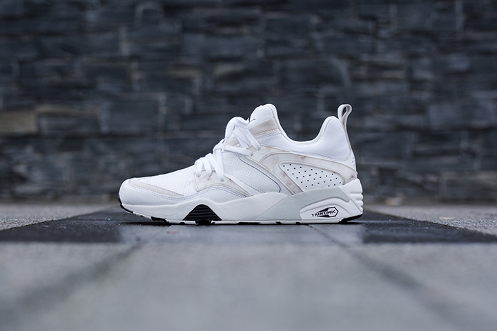 PUMA Trinomic Marble Pack Blaze of Glory 01