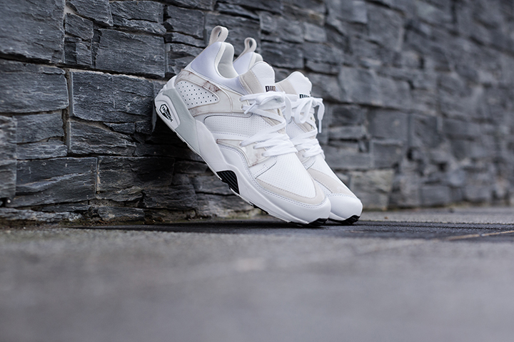 PUMA Trinomic Marble Pack Blaze of Glory 02
