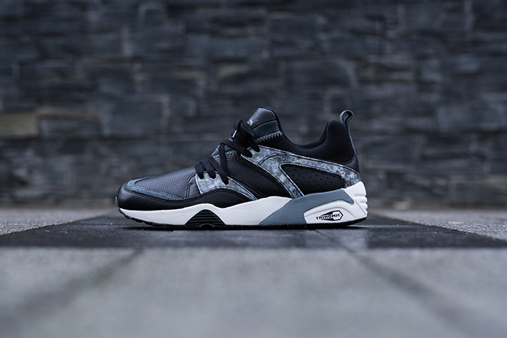PUMA Trinomic Marble Pack Blaze of Glory 04
