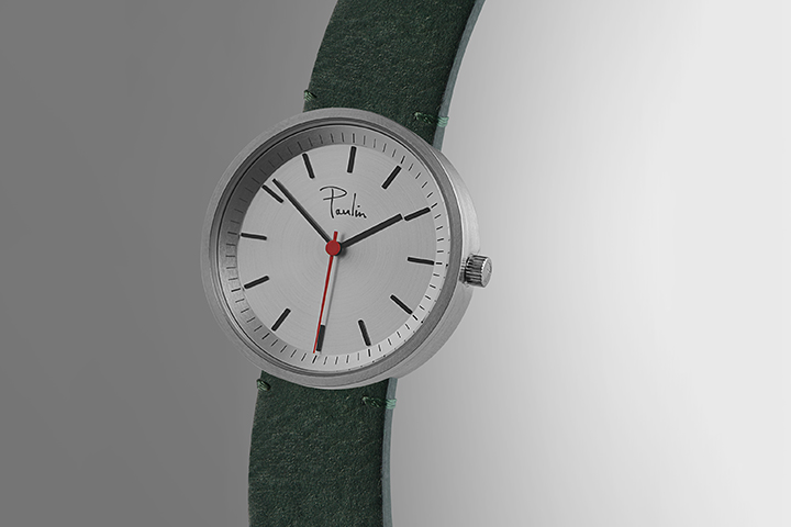 Paulin S75 Watch 02
