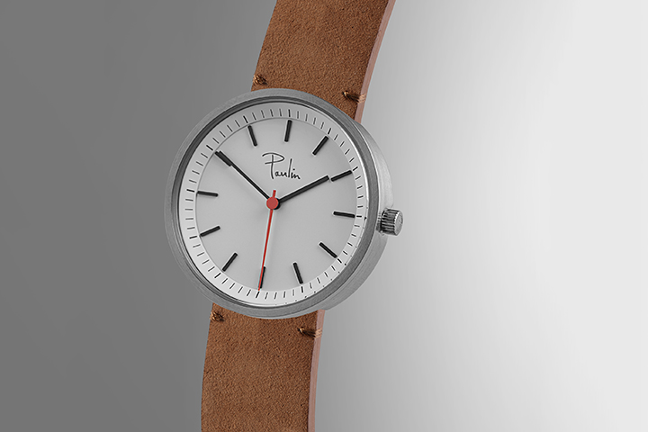 Paulin S75 Watch 06