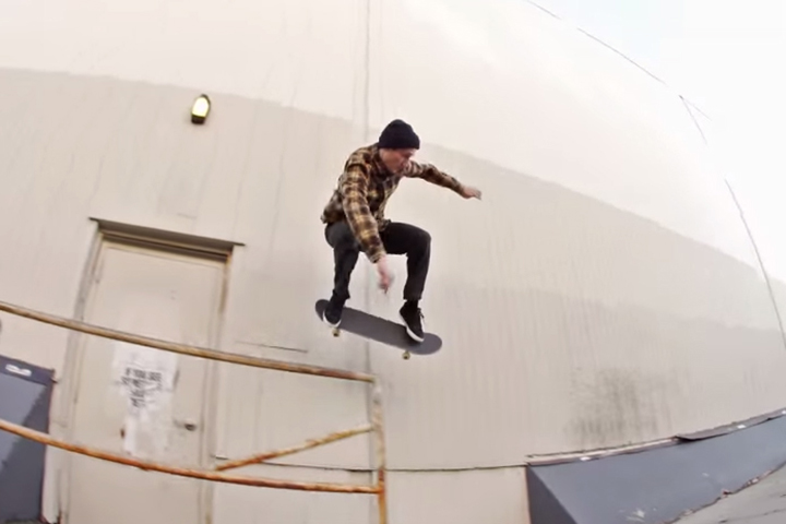 HUF-Footwear-Commercial-Featuring-Joey-Pepper-01