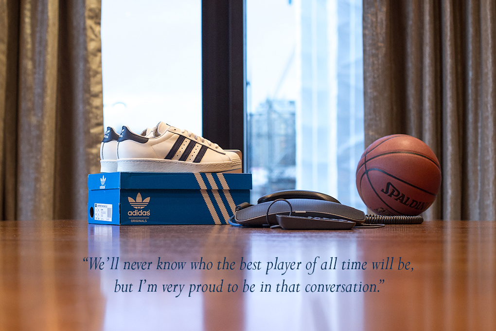 Kareem-Abdul-Jabbar-interview-adidas-Superstar-The-Daily-Street-03