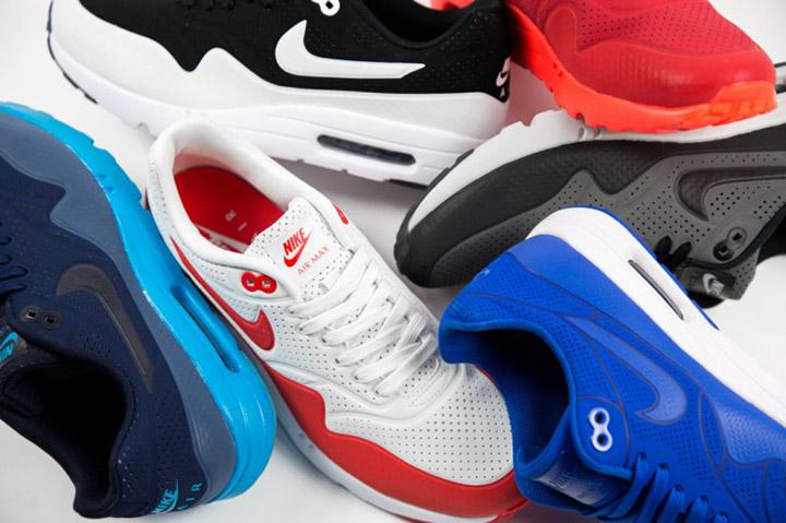 Nike Air Max 1 Ultra Moire 01