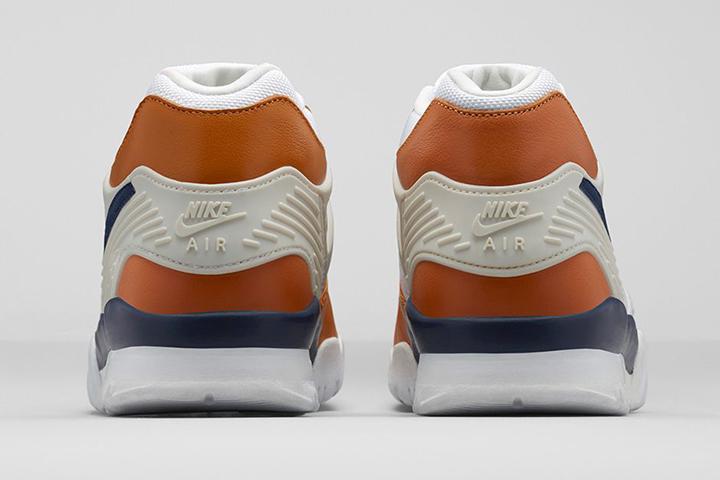 Nike Air Trainer 3 Huarache Medicine Ball Collection 05