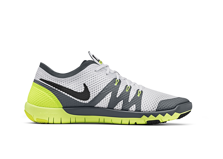 Nike-Free-Trainer-3-06