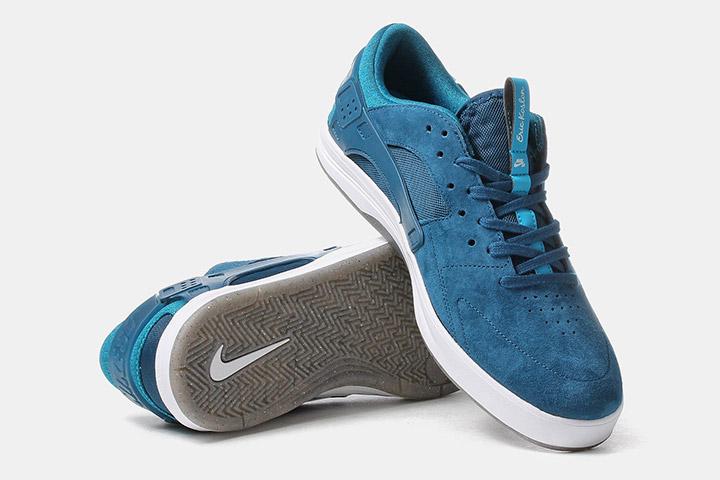 Nike SB Eric Koston Huarache 04