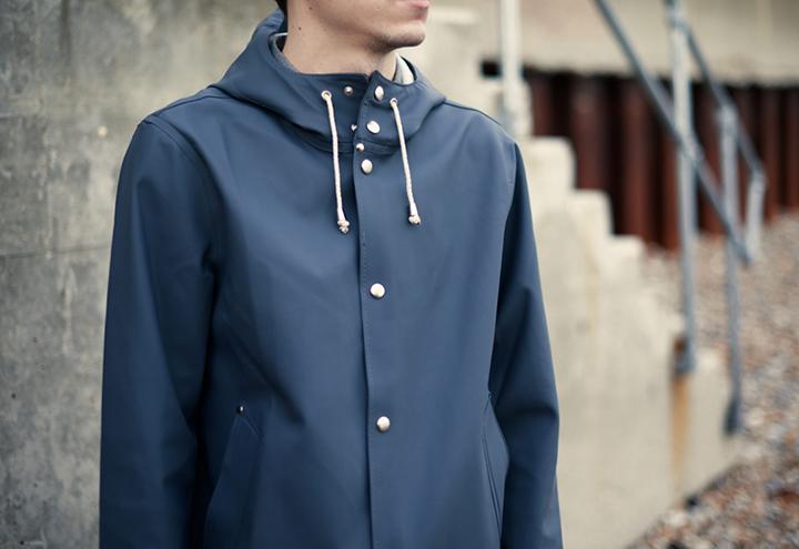 Stutterheim-Raincoat-Collection-04