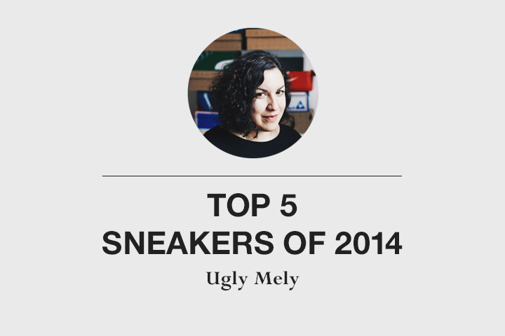 TOP-5-sneakers-2014-Ugly-Mely-The-Daily-Street