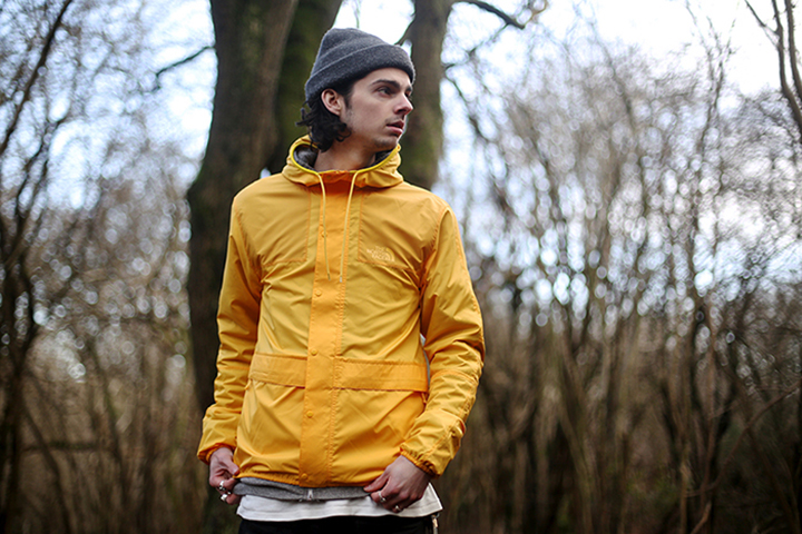 The-North-Face-SS15-By-Urban-Industry-04
