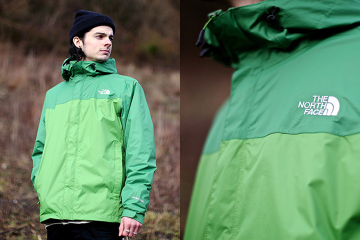 The-North-Face-SS15-By-Urban-Industry-08
