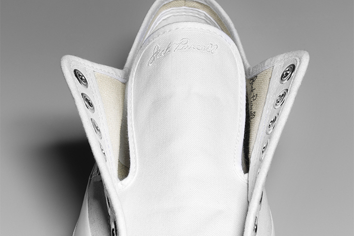 Converse Jack Purcell Signature 07