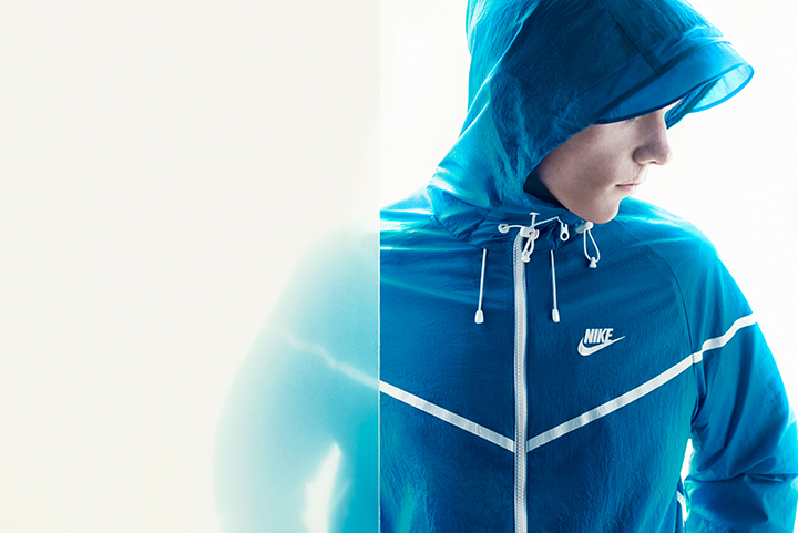 Nike-Tech-Pack-Collection-Spring-15-06