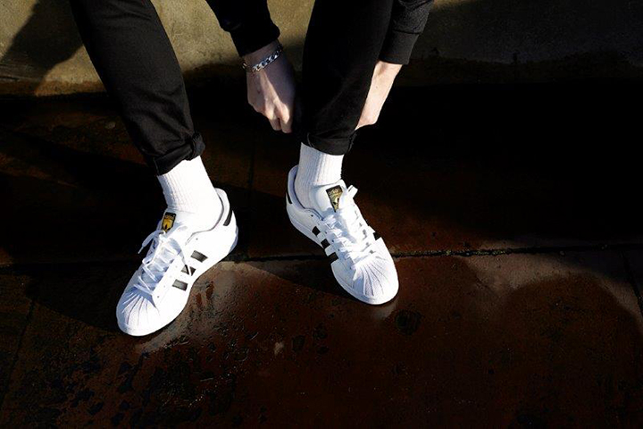 adidas-Originals-London-celebrates-the-Superstar-03