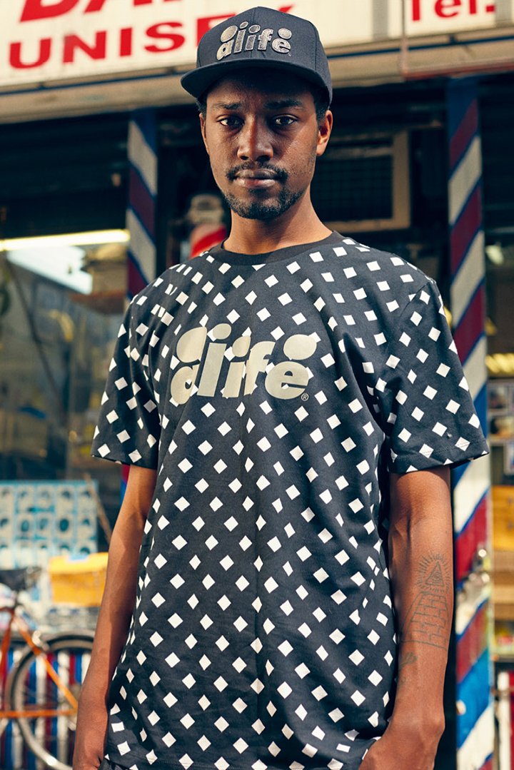 alife PUMA SS15 collection 02