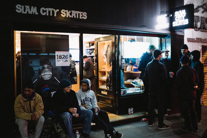 IHC1721e-Slamcity-x-Fluff-1826-x-Nike-SB-London-March-2015-Photographer-Maksim-Kalanep