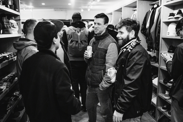 IHC1763e-Slamcity-x-Fluff-1826-x-Nike-SB-London-March-2015-Photographer-Maksim-Kalanep