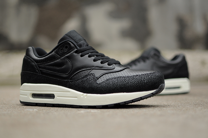 Nike Air Max 1 Leather PA Stingray 04