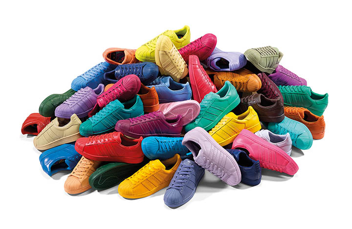 Pharell-Williams-adidas-Originals-Superstar-Supercolour-Pack-02