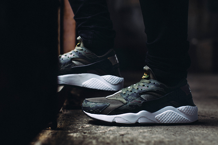 sbtg-for-hypebeast-nike-air-huarache-awol-camo-part-1-02-2