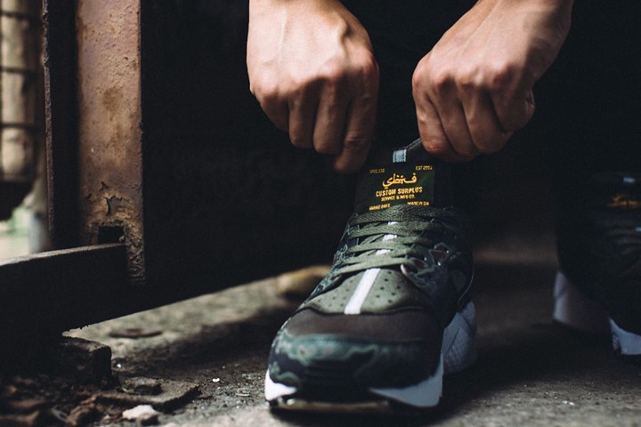 sbtg-for-hypebeast-nike-air-huarache-awol-camo-part-1-03-2