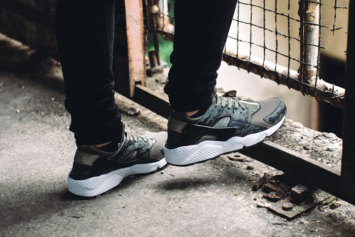 sbtg-for-hypebeast-nike-air-huarache-awol-camo-part-1-05