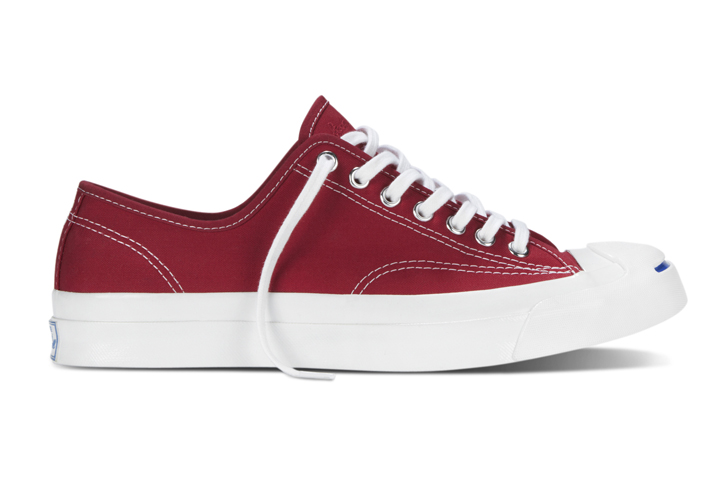 Converse Jack Purcell Signature Spring 2015 colourways 02