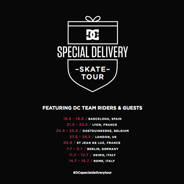 DC-Special-Delivery-European-skate-tour-02