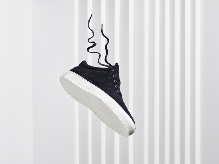 Filling Pieces MR PORTER Low Top Fuse 03