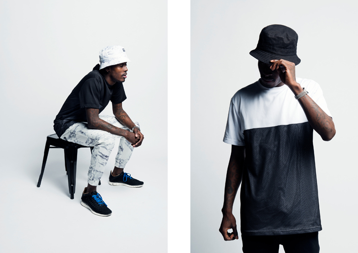 Grand Scheme Summer 2015 lookbook 05