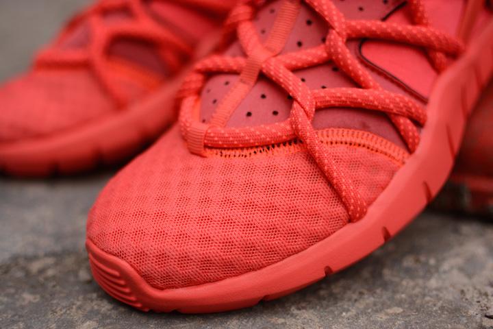Nike-Air-Huarache-Hot-Lava-4