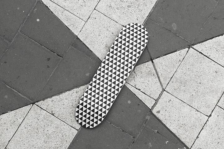 SNS-Vans-Vault-OG-Classic-Slip-On-LX-Stockholm-07