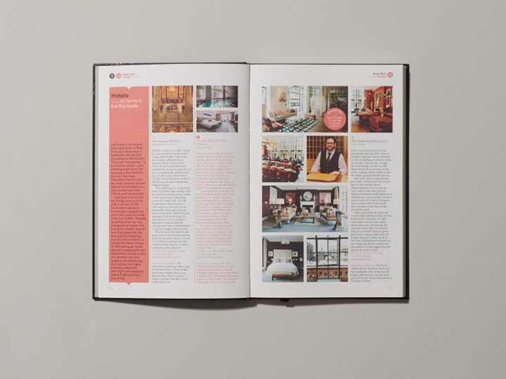The-Monocle-Travel-Guide-London-New-York-04
