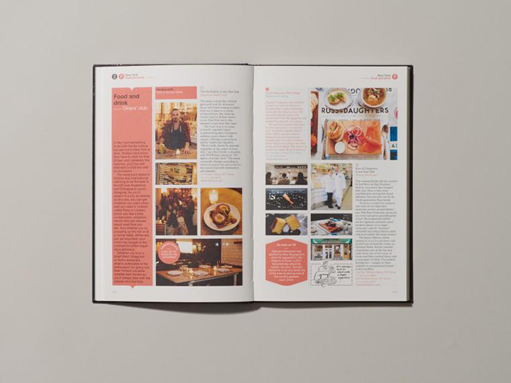 The-Monocle-Travel-Guide-London-New-York-05