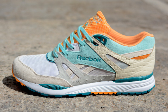 Packer-Shoes-Reebok-Ventilator-2