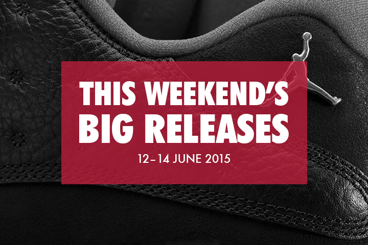 This-Weekends-Big-Releases-The-Daily-Street-12-14-June-2015
