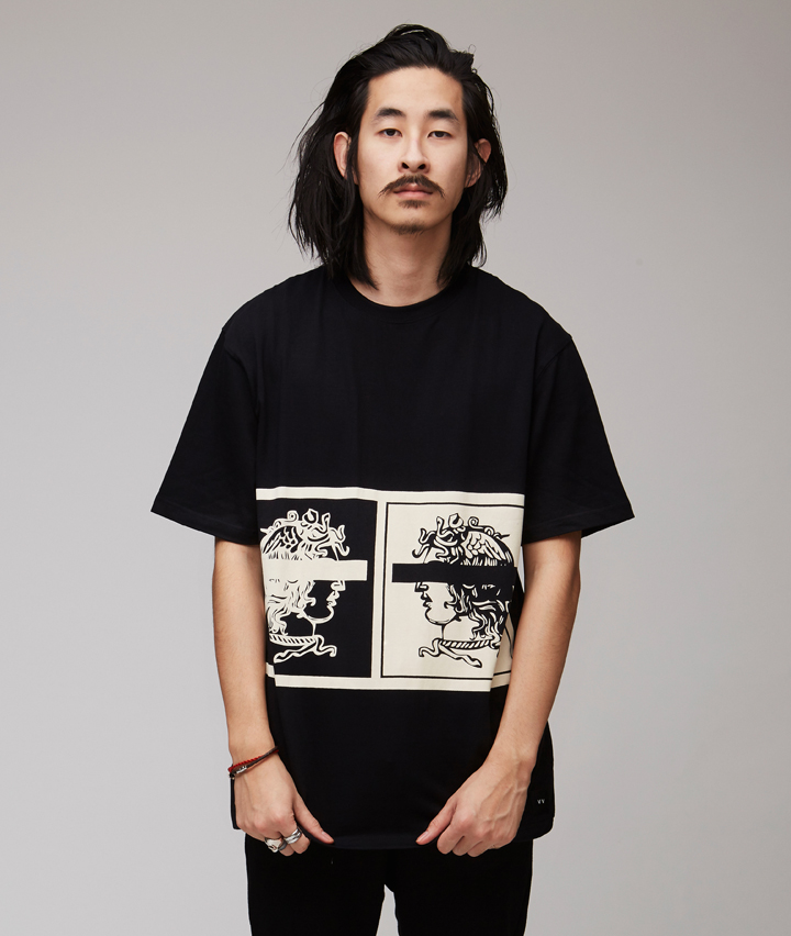VV Summer 2015 Summer Darkness collection 08