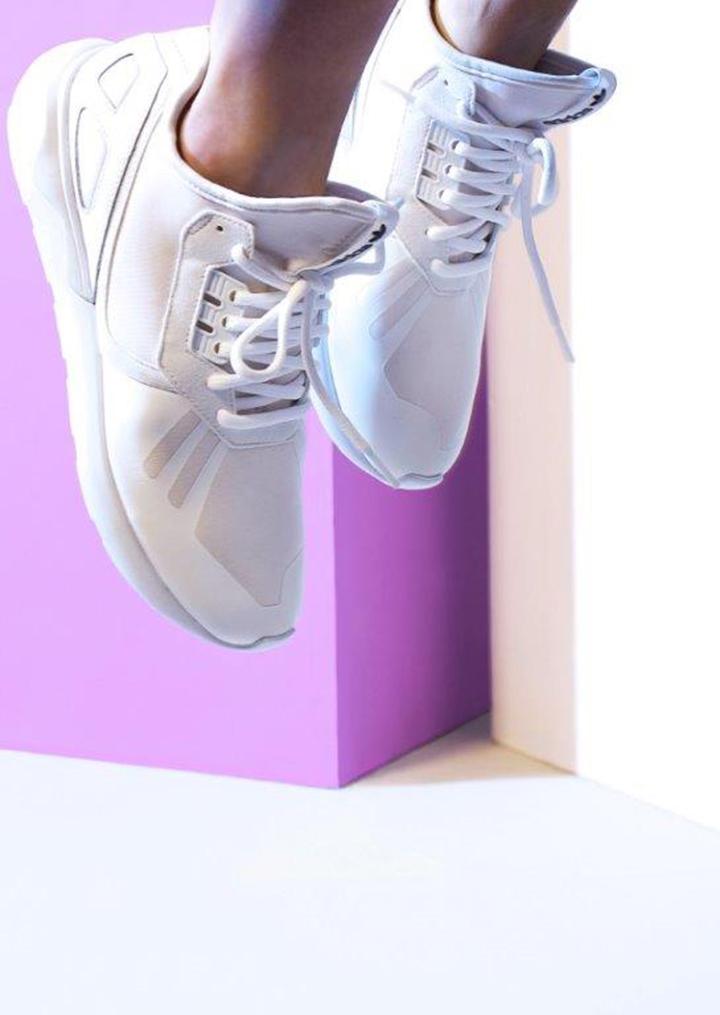 adidas-Originals-Tubular-Runner-Primeknit-08