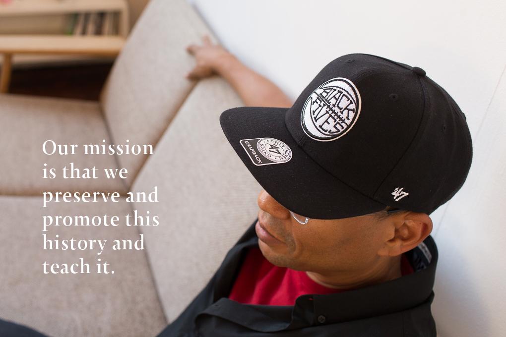 Claude-Johnson-interview-Black-Fives-3a