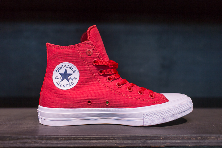 Converse reveal Chuck II Boston-17