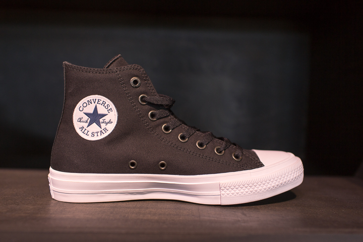 Converse reveal Chuck II Boston-18