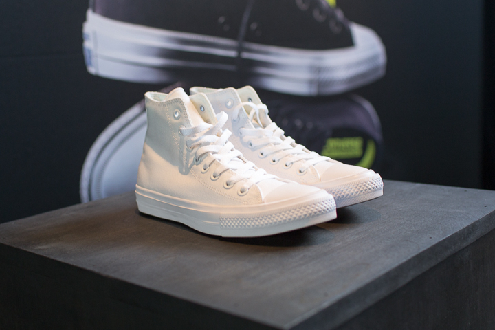 Converse reveal Chuck II Boston-9