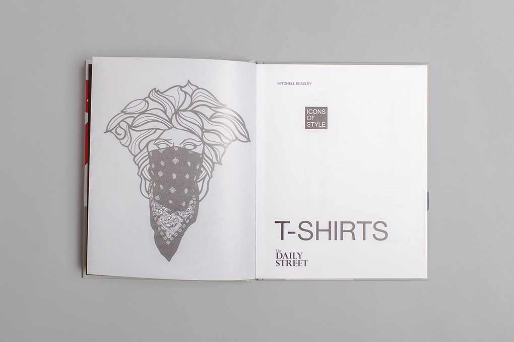 Icons-of-Style-t-shirts-book-The-Daily-Street02