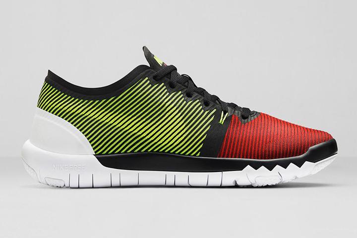 Nike Free Trainer 3.0 V4 03
