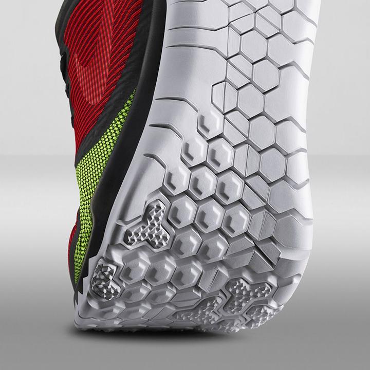 Nike Free Trainer 3.0 V4 07