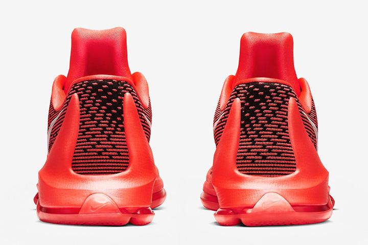 Nike KD8 V-8 04