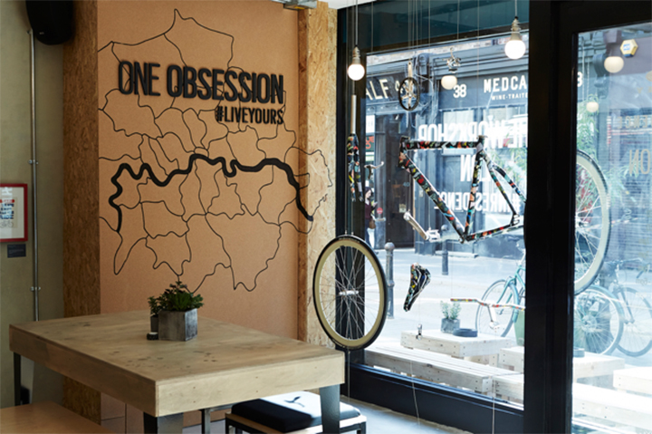 Oakley-opens-pop-up-cycling-workshop-in-London-04