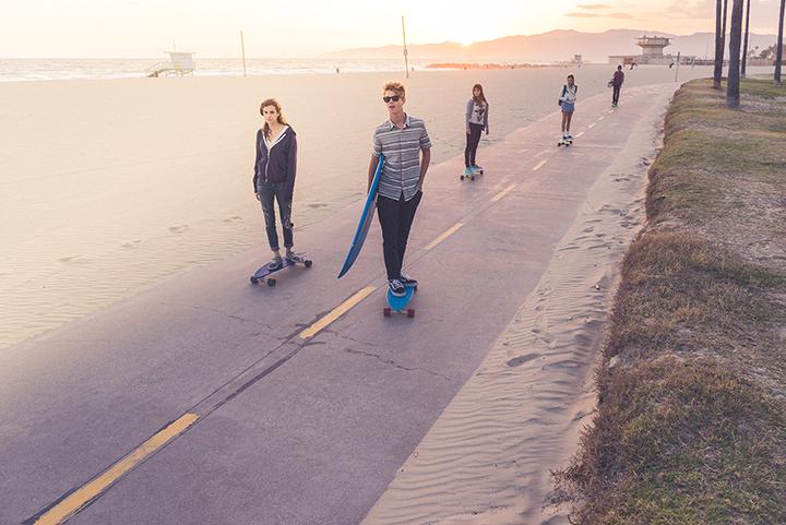 Penny-Skateboards-Longboard-02
