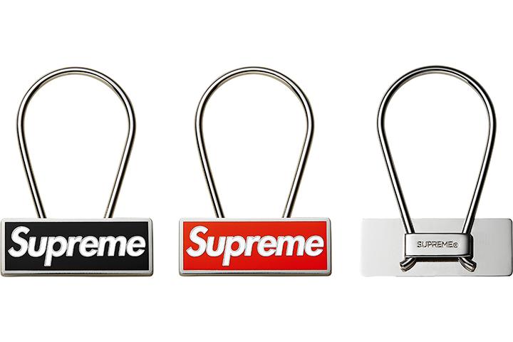 Supreme Fall Winter 2015 accessories 02